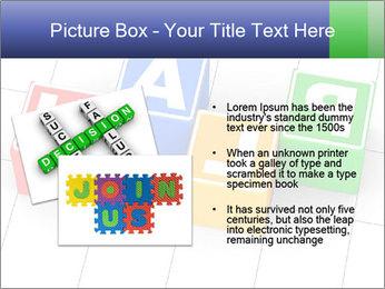 0000078261 PowerPoint Template - Slide 20