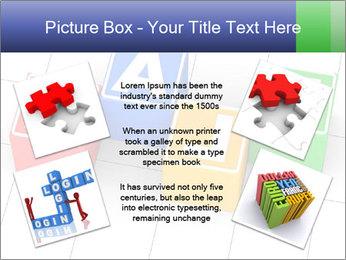 0000078261 PowerPoint Template - Slide 24