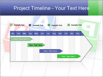 0000078261 PowerPoint Template - Slide 25