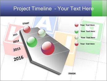 0000078261 PowerPoint Template - Slide 26
