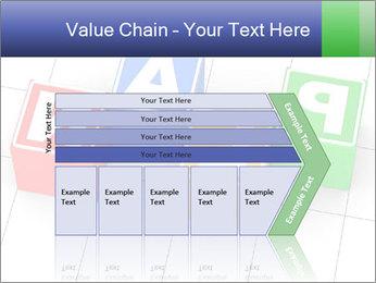 0000078261 PowerPoint Template - Slide 27