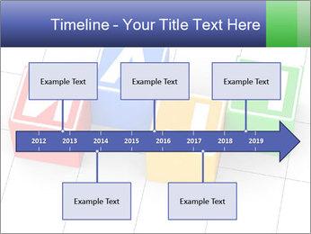 0000078261 PowerPoint Template - Slide 28
