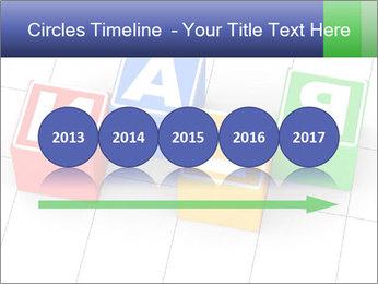 0000078261 PowerPoint Template - Slide 29