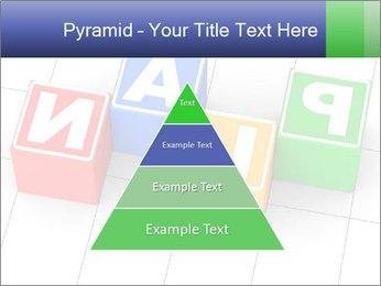 0000078261 PowerPoint Template - Slide 30