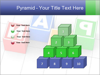 0000078261 PowerPoint Template - Slide 31