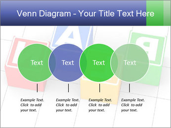 0000078261 PowerPoint Template - Slide 32