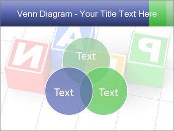 0000078261 PowerPoint Template - Slide 33