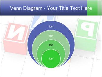 0000078261 PowerPoint Template - Slide 34