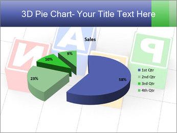 0000078261 PowerPoint Template - Slide 35