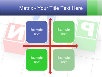 0000078261 PowerPoint Template - Slide 37