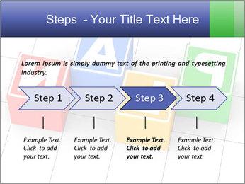 0000078261 PowerPoint Template - Slide 4