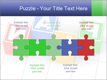 0000078261 PowerPoint Template - Slide 41