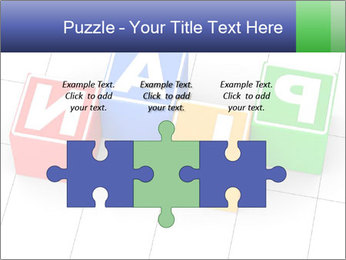 0000078261 PowerPoint Template - Slide 42