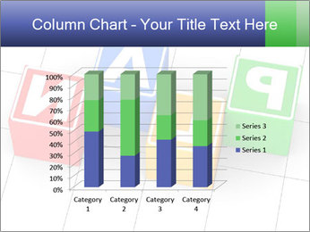 0000078261 PowerPoint Template - Slide 50
