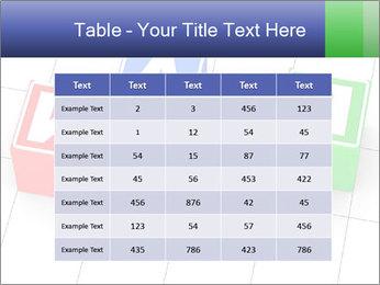 0000078261 PowerPoint Template - Slide 55