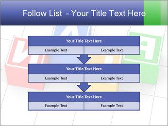 0000078261 PowerPoint Template - Slide 60