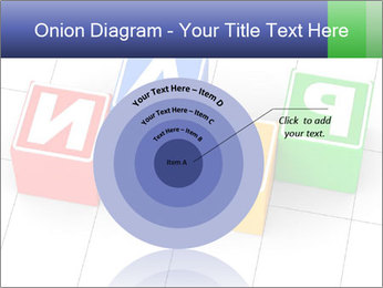 0000078261 PowerPoint Template - Slide 61
