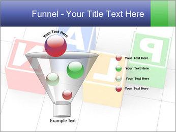 0000078261 PowerPoint Template - Slide 63
