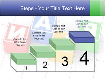 0000078261 PowerPoint Template - Slide 64