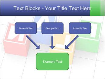0000078261 PowerPoint Template - Slide 70