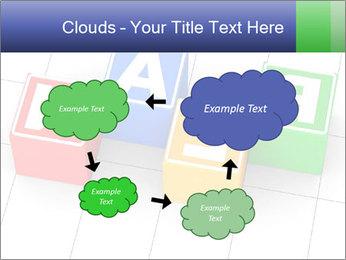 0000078261 PowerPoint Template - Slide 72