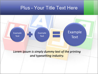0000078261 PowerPoint Template - Slide 75