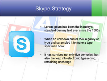 0000078261 PowerPoint Template - Slide 8
