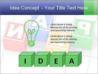 0000078261 PowerPoint Template - Slide 80