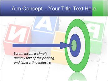 0000078261 PowerPoint Template - Slide 83
