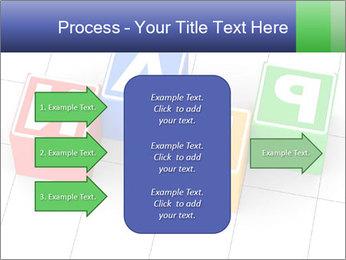0000078261 PowerPoint Template - Slide 85