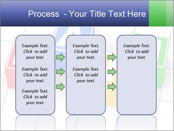 0000078261 PowerPoint Template - Slide 86