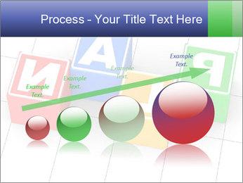 0000078261 PowerPoint Template - Slide 87