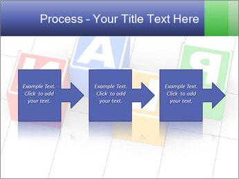 0000078261 PowerPoint Template - Slide 88