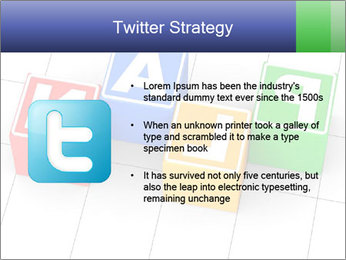 0000078261 PowerPoint Template - Slide 9