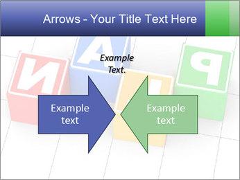 0000078261 PowerPoint Template - Slide 90