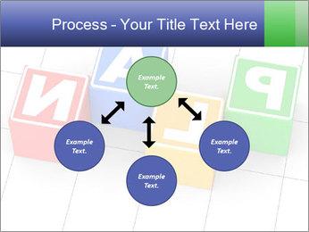 0000078261 PowerPoint Template - Slide 91