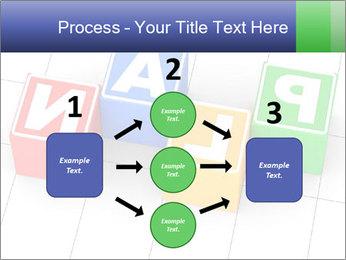 0000078261 PowerPoint Template - Slide 92