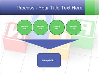 0000078261 PowerPoint Template - Slide 93