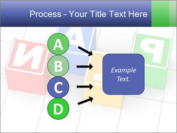 0000078261 PowerPoint Template - Slide 94