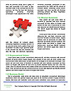 0000078261 Word Template - Page 4