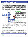 0000078261 Word Template - Page 8