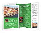 0000078262 Brochure Templates