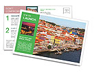 0000078262 Postcard Template