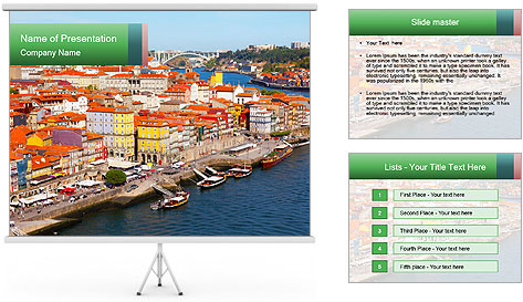 0000078262 PowerPoint Template