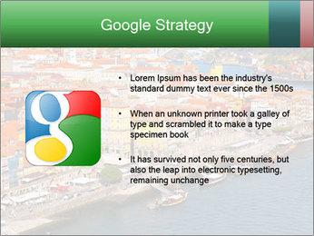 0000078262 PowerPoint Templates - Slide 10