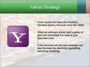 0000078262 PowerPoint Templates - Slide 11