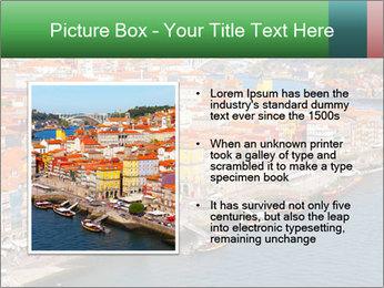 0000078262 PowerPoint Templates - Slide 13