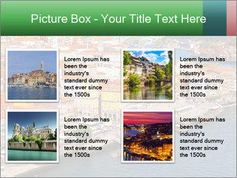 0000078262 PowerPoint Templates - Slide 14
