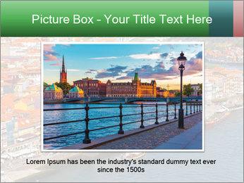 0000078262 PowerPoint Templates - Slide 15