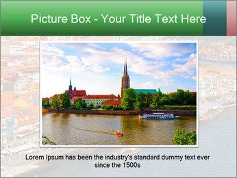 0000078262 PowerPoint Templates - Slide 16